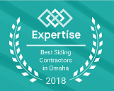 Expertise, Best Siding Contractors in Omaha